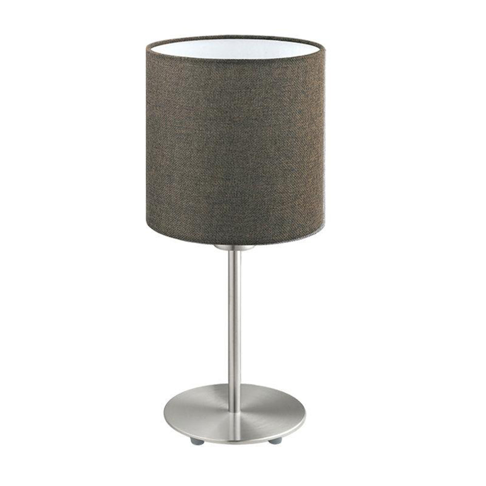 Pasteri Table Lamp 96388N