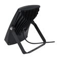 Load image into Gallery viewer, Blaze 50 Led Floodlight 50W