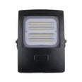 Blaze 50 Led Floodlight 50W