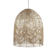 Load image into Gallery viewer, Tanah Rattan Pendant OL64455