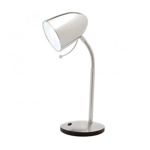Sara Desk Lamp Bc Usb A13011Bc