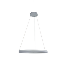 Load image into Gallery viewer, Cronus 60 Pendant White