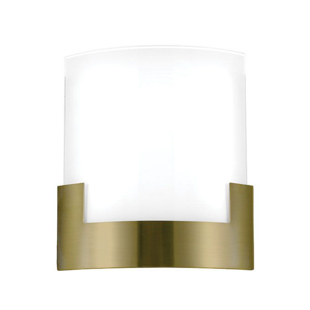 Solita Wall 20 Ant Brass