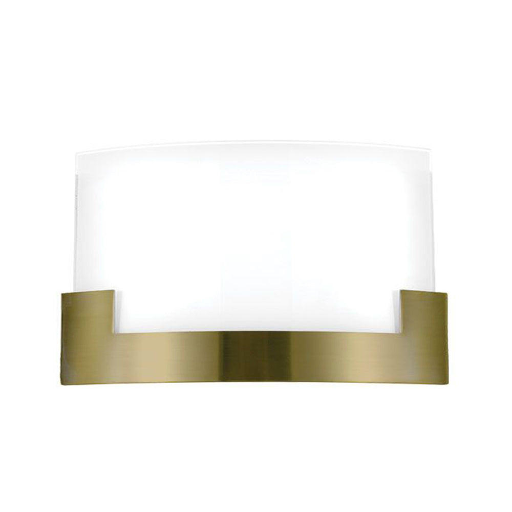 Solita Wall 35 Ant Brass