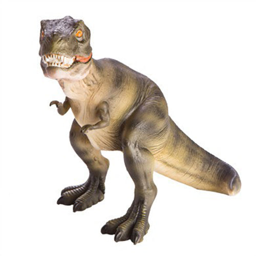 Xw-Trtl T-Rex Night Light