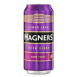 Magners Dark Fruit 24x44cl