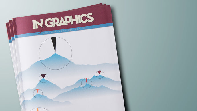IN GRAPHICS Vol. 1