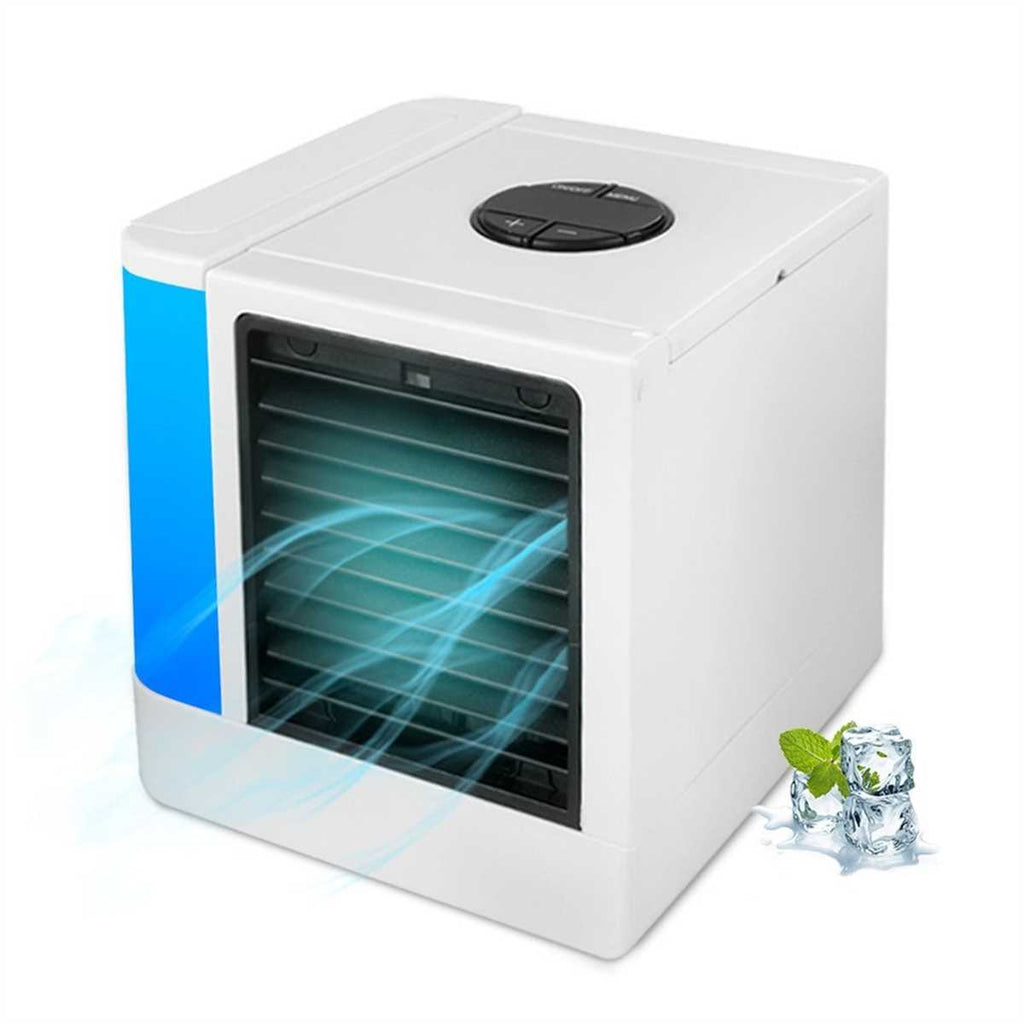 Artic Air Mini USB Air Conditioner Humidifier