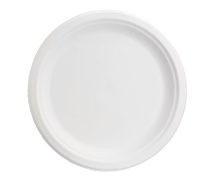 Foam plate , assiette foam , assiette styrofoam