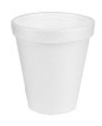 Verre Foam 7oz (7J7)