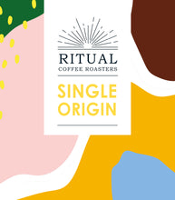 Load image into Gallery viewer, Don Alfonso Single Origin - Costa Rica