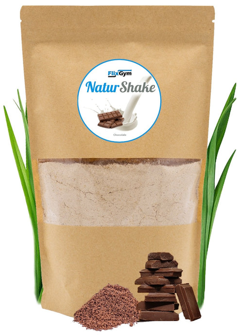 NaturShake | Chocolate