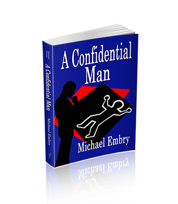 A Confidential Man