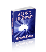 A Long Highway