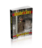 Annabel's Story (The Homesteader Series Book 5)