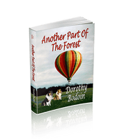 Another Part of the Forest (The Foxglove Corners Series Book 11)