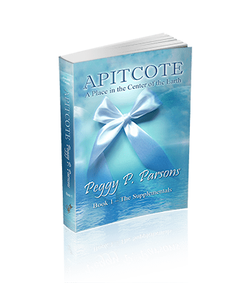 Apitcote:  A Place in the Center of the Earth. Book 1 - Supplementals