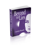 Beyond The Lies