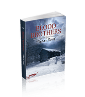 Blood Brothers (The Closet Door Series Book 2)