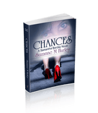 Chances (A Samantha Barclay Mystery Book 3)
