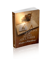 Confessions of an Aging Adulterer