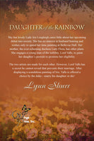 Daughter of the Rainbow