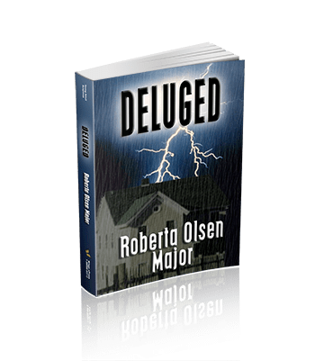 Deluged