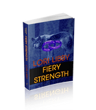 Fiery Strength