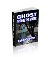 Ghost Across The Water