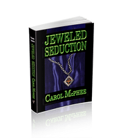 Jeweled Seduction