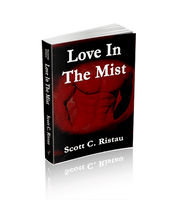 Love In The Mist