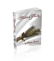 Mistletoe and Holly (The Windemere Series Book 4)