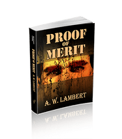 Proof of Merit