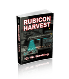 Rubicon Harvest