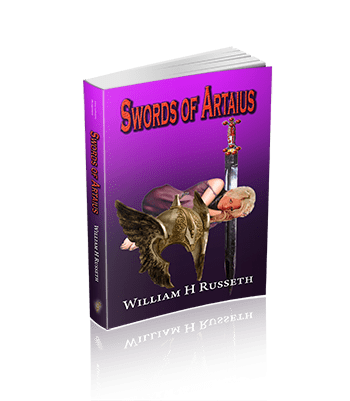 Swords of Artaius