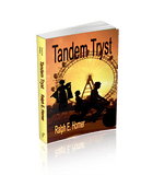 Tandem Tryst