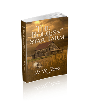 The Bodies of Star Farm