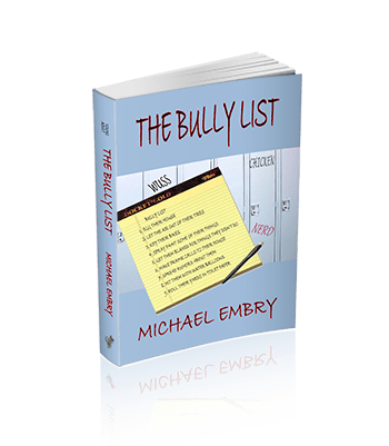 The Bully List