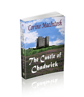 The Castle of Chadwick