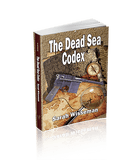 The Dead Sea Codex