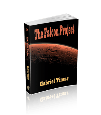 The Falcon Project