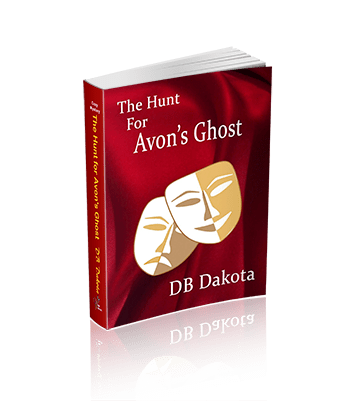 The Hunt for Avon's Ghost