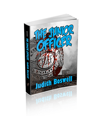 The Junior Officer
