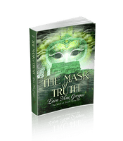 The Mask of Truth