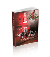 The Mistletoe Murders