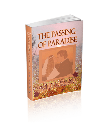 The Passing of Paradise