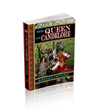 The Queen OF Candelore (Queen of Candelore Series Book 1)
