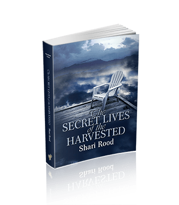 The Secret Lives of the Harvested