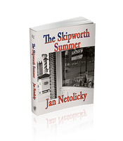 The Skipworth Summer