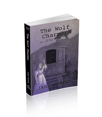 The Wolf Charmer